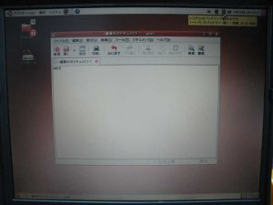 2007062905