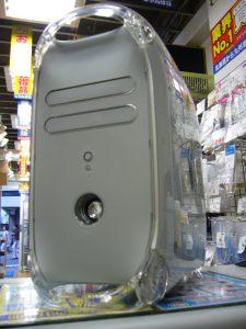 2007100510