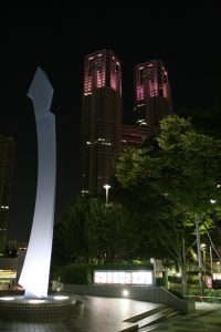 2007101909