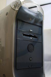 2007122101