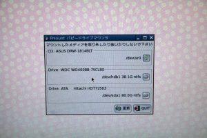 2008021521