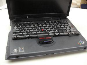 2008041808