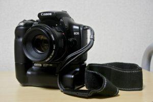 2008050202
