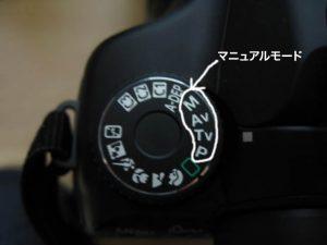 2008050203