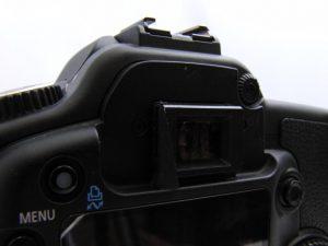 2008080407