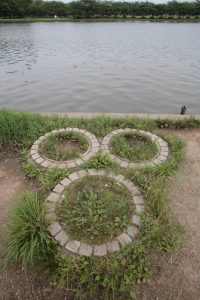 2008081511