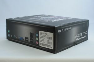 2008100303