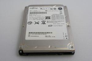2008100313
