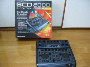 2009020601