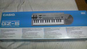 キーボードキーボード