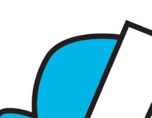 2009112002