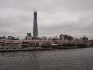 2010041608