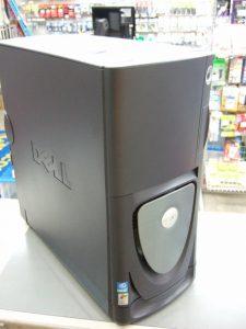 2011020401
