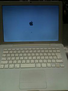 2011080205