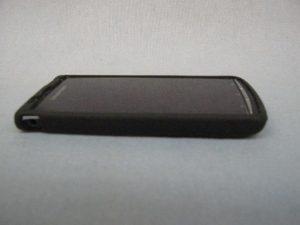 2011091605