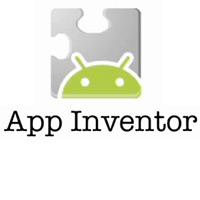 誰でもわかるアプリ開発(中級編)