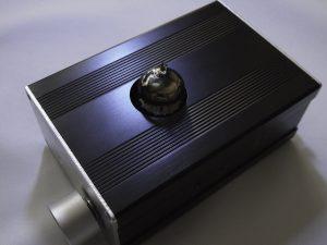 2012021702