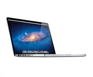 新しいMacが欲しい!!(いろんな角度から・・・。)