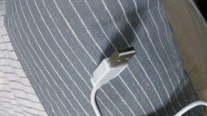 USBの更なる魅力に迫る!