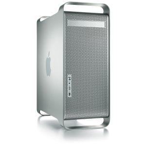 Macが壊れた・・・。