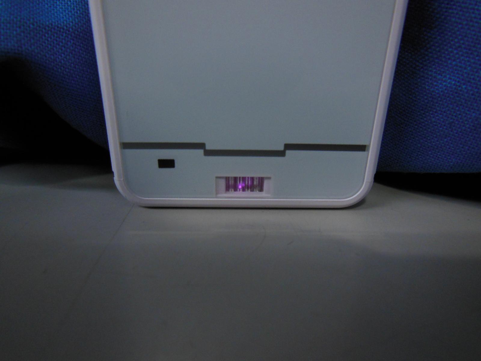 ッターン! のような音がしないのもメリット。 機種によってはタイピングの際に音を出す事もできるので文字入力の際に「ピピッ」と音を出す事も可能です。