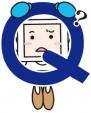 ぱらくん-Q31