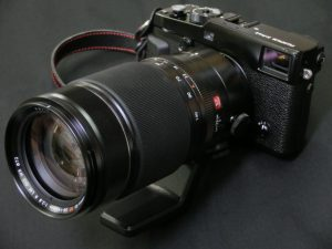 CIMG9801