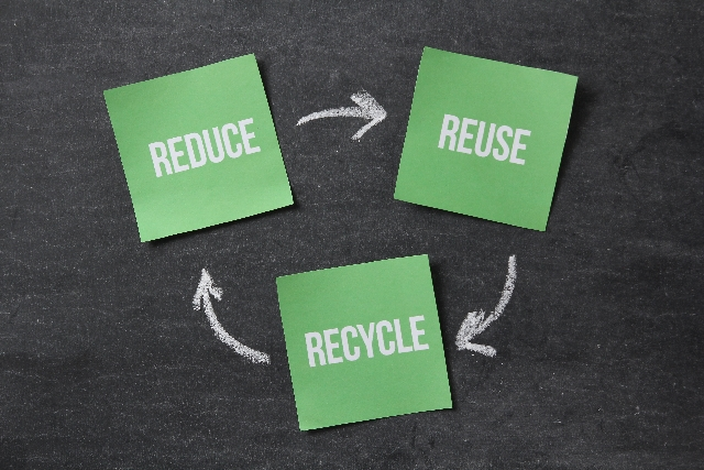 recycle_reduce_resus
