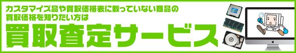 banner_satei