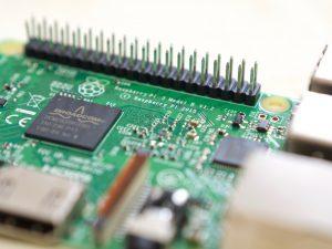 Raspberry Pi【通称 ラズパイ】でハイレゾ再生環境を作ってみた!