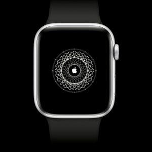 Apple Watchで生活が変わる?!