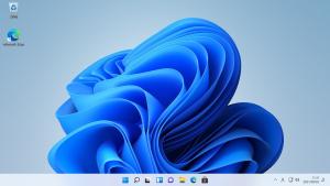 【Windows11】非対応の低スペック自作PCにインストールしてみた!!